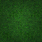 Soccer grass texture Stock Images