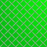 Soccer net background Royalty Free Stock Photos
