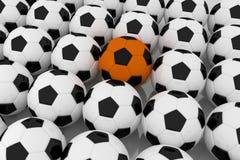 Soccer Stock Photos