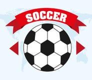 Soccer sport Stock Photos