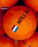 Soccerbal Stock Image