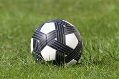 Soccerball fotografia stock libera da diritti