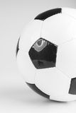 Soccerball Stock Image