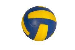 Soccerball стоковая фотография rf
