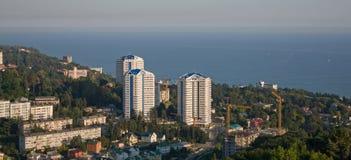 Sochi Fotos de Stock Royalty Free