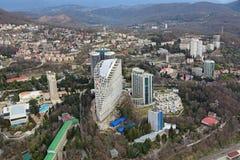 Sochi Obraz Stock
