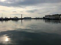 Sochi Στοκ φωτογραφίες με δικαίωμα ελεύθερης χρήσης