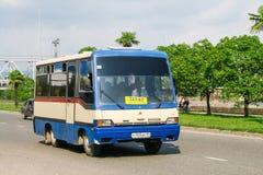 Ikarus-Avia 543 royalty free stock photos