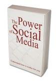sociala medel fotografering för bildbyråer