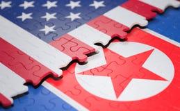 Sociala nationer för ekonomiekologi i fred och tillsammans royaltyfri bild