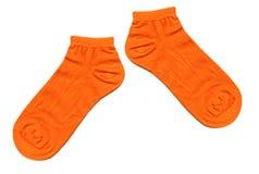 Socken Stockfotografie