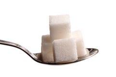 socker Fotografering för Bildbyråer