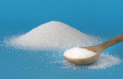 socker arkivfoton