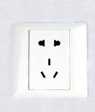 Socket Stock Photography