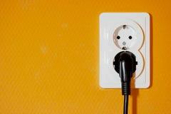 Socket Fotos de archivo
