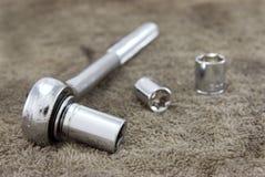 Socket wrench Royalty Free Stock Photos