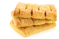 sockrat traditionellt för kakor holländare royaltyfria foton