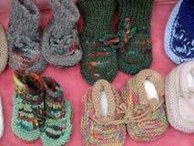 socks fotografia de stock