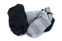 Socks Stock Images