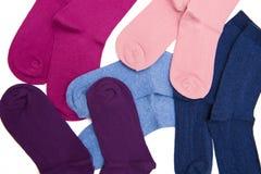 Free Socks Stock Photography - 22292252