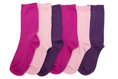 Free Socks Stock Photo - 22595150