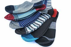 Socks Stock Photos