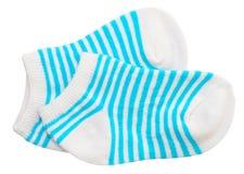 Socks01 Immagine Stock Libera da Diritti