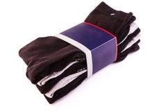 Socks Imagen de archivo