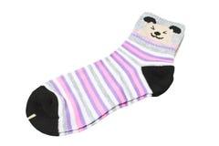 Free Socks Royalty Free Stock Photo - 34016715