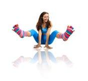 Socks Stock Photography