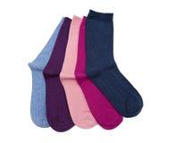 Free Socks Royalty Free Stock Photography - 41026497