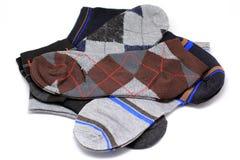 Free Socks Stock Images - 44205474