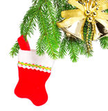 socks imagem de stock royalty free