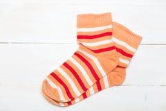 socks imagens de stock royalty free