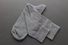 Free Socks Stock Photos - 51957823
