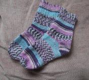 socks foto de stock