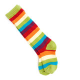 Socks Royalty Free Stock Images