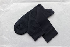 Socks Stock Photos