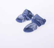 socks peúgas no fundo peúgas em um fundo fotos de stock