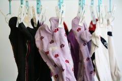Socks Stock Image