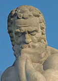 Socrates Stock Photography