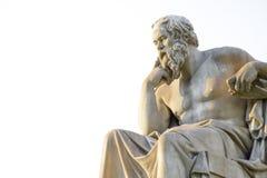 Socrates Stock Photos