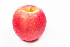 soczyste jabłko Zdjęcia Royalty Free
