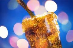 soda image libre de droits