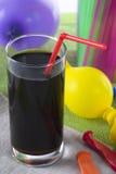 Soda Stock Photos