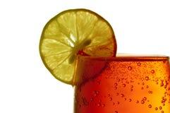 Soda Royalty Free Stock Image