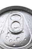 Soda royalty-vrije stock foto's