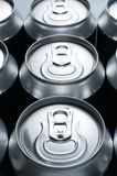Soda Stock Photography
