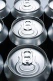 Soda stock fotografie