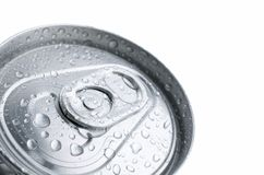 Soda Stock Image